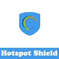 تحميل برنامج هوت سبوت شيلد 2017 Hotspot Shield فتح المواقع المحجوبة