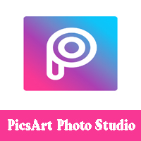 تحميل برنامجAutodesk Pixlr – photo editor