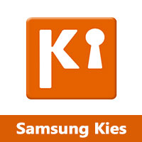 تحميل برنامج سامسونج كيز للكمبيوتر عربي مجانا Download Samsung Kies