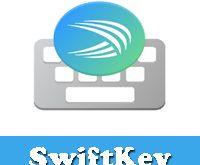 تحميل سويفت كي للاندرويد ، SwiftKey Keyboard للسامسونج