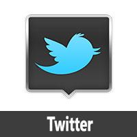 تحميل برنامج تويتر عربي للبلاك بيري رابط مباشر Twitter for Blackberry