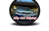 تحميل لعبة تعليم قيادة السيارات في المدينة للكمبيوتر Download City Car Driving