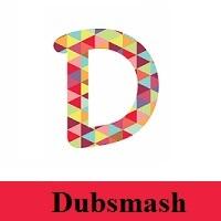 تحميل برنامج دبلجة الفيديو للاندرويد دب سماش Dubsmash اخر اصدار عربي رابط مباشر وتحميل سريع