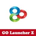 تحميل برنامج جو لانشر GO Launcher Z