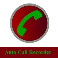 تحميل برنامج تسجيل المكالمات للاندرويد مجانا مخفي بدون صوت Download Free Automatic Call Recorder for Android