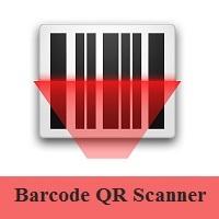 تحميل برنامج ماسح الباركود للاندرويد Download Barcode QR Code Scanner for Android