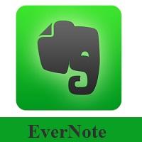 تحميل برنامج المفكرة للاندرويد Download Evernote لتدوين الملاحظات