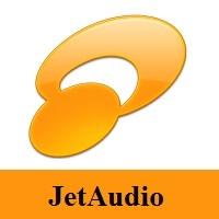 تحميل برنامج JetAudio تشغيل جميع صيغ الفيديو والصوت مجانا