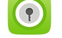 تحميل برنامج قفل الشاشة للاندرويد Download Keypad Lock Screen for Android