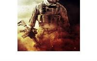 تحميل لعبة ميدل اوف هونر للكمبيوتر Download Medal of Honor for PC