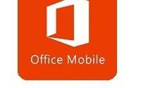 تحميل برامج اوفيس عربي للاندرويد مجانا Download Microsoft Office Mobile for Android