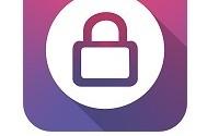 تحميل برنامج نمط قفل الشاشة للاندرويد Download Pattern Lock Screen for Android
