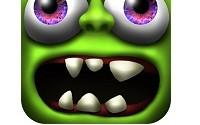 تحميل لعبة زومبي تسونامي للاندرويد هجوم الزومبي Download Zombie Tsunami for Android