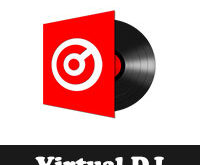 تحميل برنامج دي جي للكمبيوتر للموسيقى والحفلات والافراح Download Virtual DJ 8 for Computer