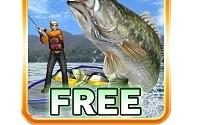 تحميل لعبة صيد السمك للاندرويد Download Fishing 3D Game for Android