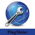 تحميل برنامج فحص الاتصال بالرواتر للاندرويد Download Ping to Check Connectivity for Android