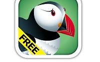 تحميل متصفح بفن عربي للاندرويد Download Puffin Web Browser for Android