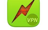 تحميل برنامج كسر حظر المواقع للاندرويد Download Free VPN for Android