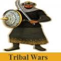 تحميل لعبة حرب القبائل العربية للايفون والايباد والكمبيوتر Download Arabic Tribal War for PC & IOS