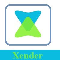 تحميل برنامج Xender نقل ومشاركة الملفات للاندرويد والايفون Download Xender for Android IOS