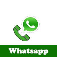 تحميل برنامج الواتساب مكالمات مجانية بدون حظر