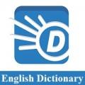 تحميل القاموس الانجليزي الناطق Dictionary.com مترجم ناطق بالصوت
