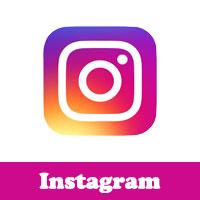رابط تحميل برنامج انستقرام عربي للايفون والايباد Instagram 2020 مميزات وعيوب برنامج انستقرام للايفون توضيح كيفية تحويل الانستقرام عربي