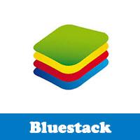 تحميل برنامج بلو ستاك للكمبيوتر 2018 BlueStacks تشغيل تطبيقات الاندرويد