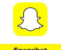 تحميل سناب شات للبلاك بيري 10 Snapchat for Blackberry اخر اصدار 2016
