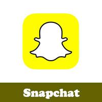 ����� ������ ���� ��� Snapchat �� ��� ��������