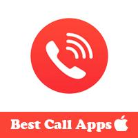 تحميل افضل برامج المكالمات المجانية للايفون مقارنة اشهر برامج مكالمات فيديو مجانية للايفون افضل برنامج اتصال مجاني للايفون مكالمات فيديو مكالمات صوتيه - افضل برنامج اتصال مجاني للايفون