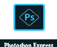 تحميل برنامج فوتوشوب عربي للاندرويد Adobe Photoshop Express