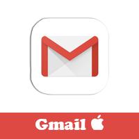 تحميل برنامج جيميل للايفون والايباد برابط مباشر شرح تفعيل Gmail في الايفون بالخطوات والصور شرح خطوات عمل حساب بريد جيميل Gmail للايفون