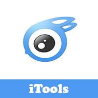 تحميل برنامج اي تولز للكمبيوتر والايفون مجاناً iTools