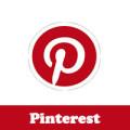 تحميل برنامج Pinterest للاندرويد لتبادل ومشاركة المواضيع والروابط على هيئة صور
