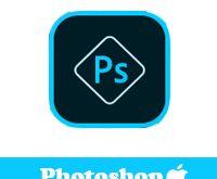 تحميل برنامج فوتوشوب للايفون Adobe Photoshop Express عربي مجانا للدمج والكتابة على الصور شرح بالصور استخدام برنامج فوتوشوب للايفون عربي مميزات برنامج الفوتوشوب لدمج الصور تحميل برنامج فوتوشوب للايفون تطبيق Adobe Photoshop Fix لمعالجة الصور حزمة الفوتوشوب المجانية للايفون والايباد لتحسين وتنقية صورك