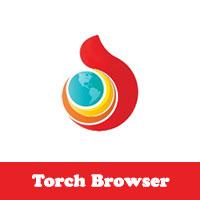 تحميل متصفح تورش للكمبيوتر Torch Browser مجانا