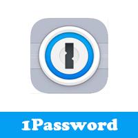 تحميل برنامج حفظ كلمات السر للايفون عربي مجانا برنامج 1Password كلمة سر واحدة للايفون والايباد شرح استخدام تطبيق تخزين كلمات مرور بالصور