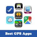 تحميل افضل برنامج خرائط للايفون ملاحة و جي بي اس بدون انترنت عربي Best GPS Apps