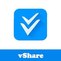 تحميل متجر vShare للاندرويد البرنامج الصيني رابط مباشر 2018