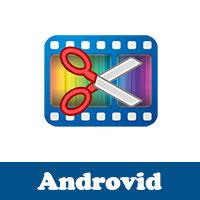 تحميل افضل برنامج لتصميم الفيديو للسامسونج - Androvid