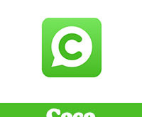 تحميل برنامج كوكو للاندرويد Coco مجانا عربي للدردشة و المكالمات رابط مباشر
