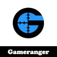 تحميل برنامج تشغيل الالعاب اون لاين للكمبيوتر Game Ranger مجانا