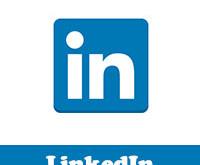 تحميل برنامج Linked in للاندرويد لينكد ان عربي برنامج التواصل المهني رابط مباشر