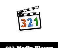 تحميل برنامج 123 ميديا بلاير كلاسيك للكمبيوترMedia Player Classic