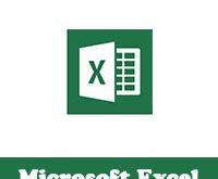 تحميل برنامج Excel للاندرويد مايكروسوفت اكسل حسابات و جداول عربي
