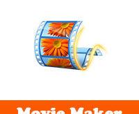 تحميل برنامج صانع الفيديو للكمبيوتر موفي ميكر Movie Maker للافلام