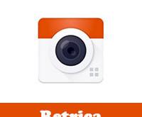 تحميل برنامج ريتريكا للاندرويد Retrica لتعديل الصور 2017 مجانا