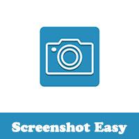 تحميل برنامج تصوير الشاشه للاندرويد Screenshot سكرين شوت بدون روت