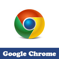 تحميل برنامج تصفح الانترنت مجانا عربي للكمبيوتر - Google Chorme